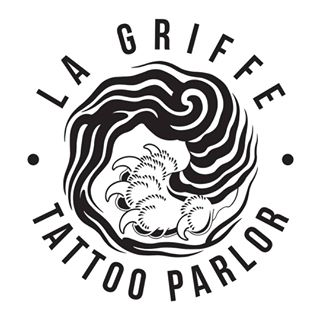 Lagriffe Tattoo Parlor