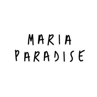 Maria Paradise