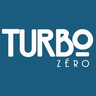 Salon de tatouage turbozero_tatouage