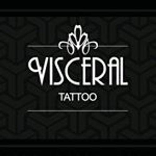 Salon de tatouage visceraltattooaix