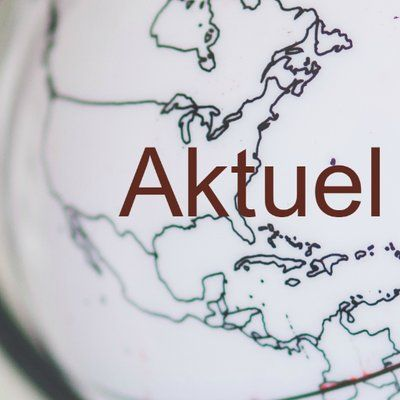 Aktuel Translations