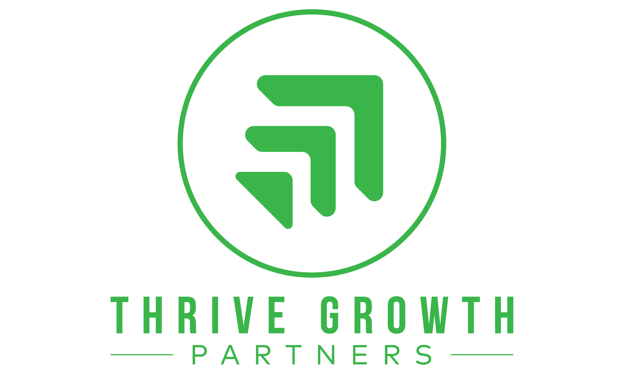 Thrive Growth Partners