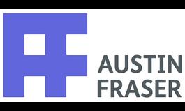 Austin Fraser & Austin Vita