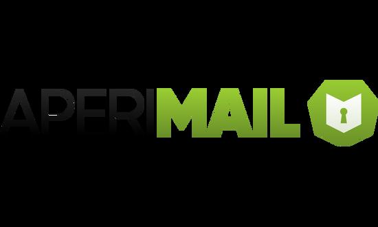 AperiMail