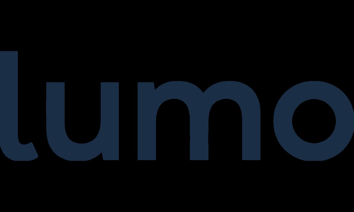 Lumo Digital