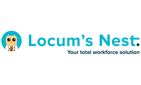 Locum's Nest