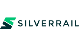 SilverRail Technologies