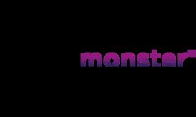 Word Monster