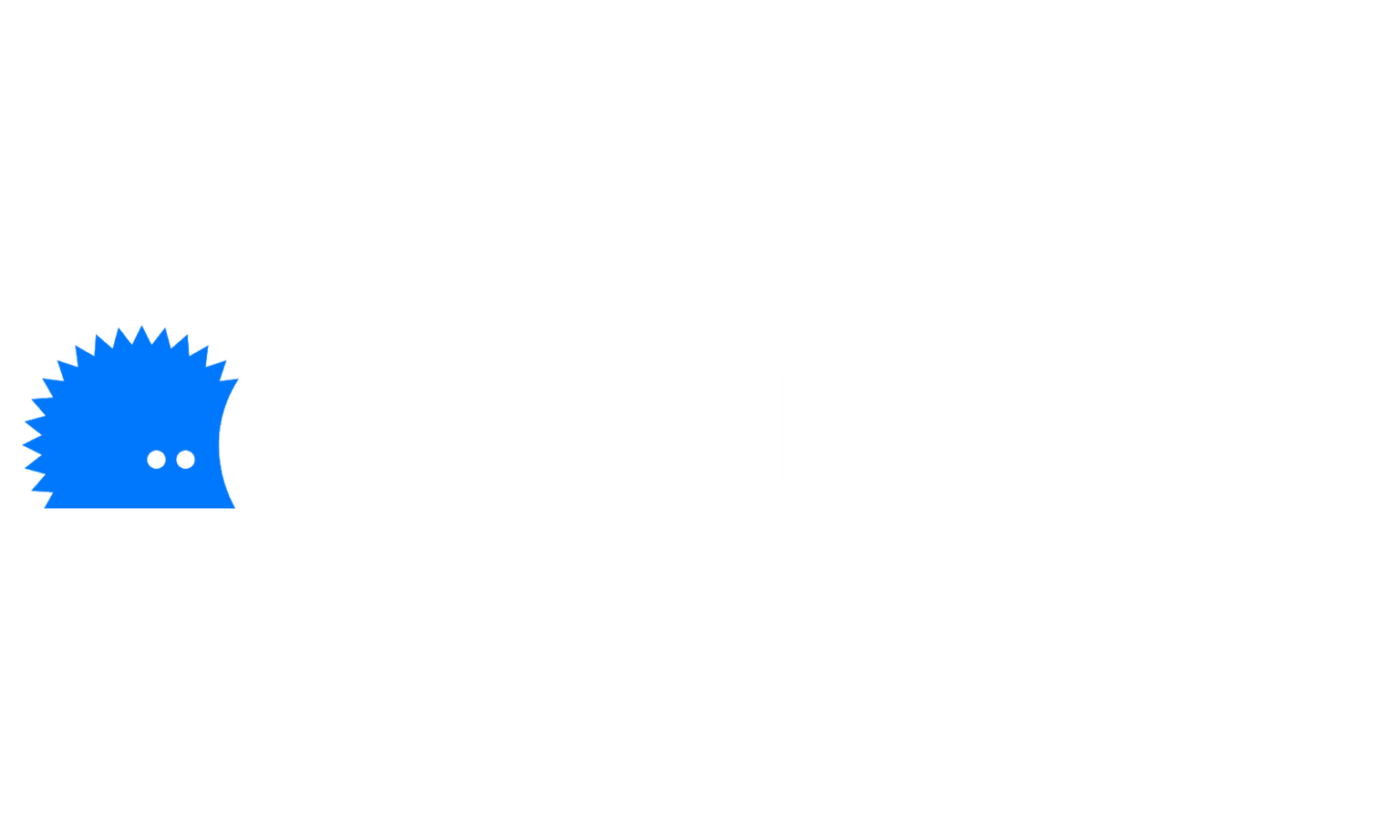 hedgehog lab