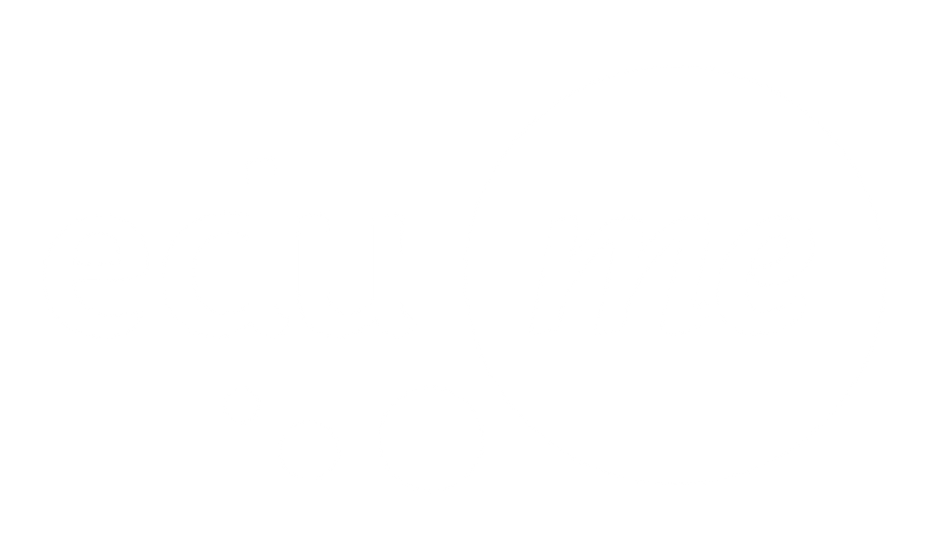 EduMe