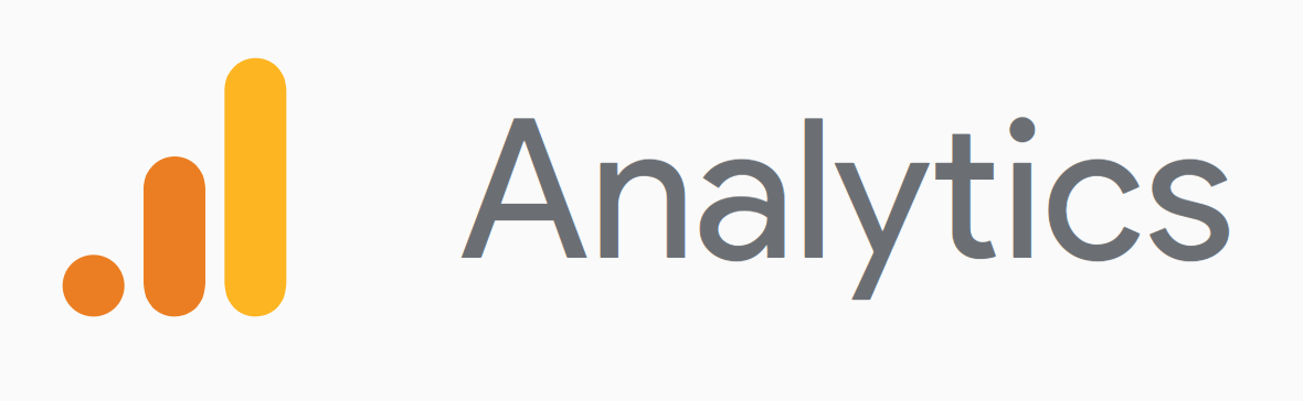 Google Analytics with Tag Manager and Angular
