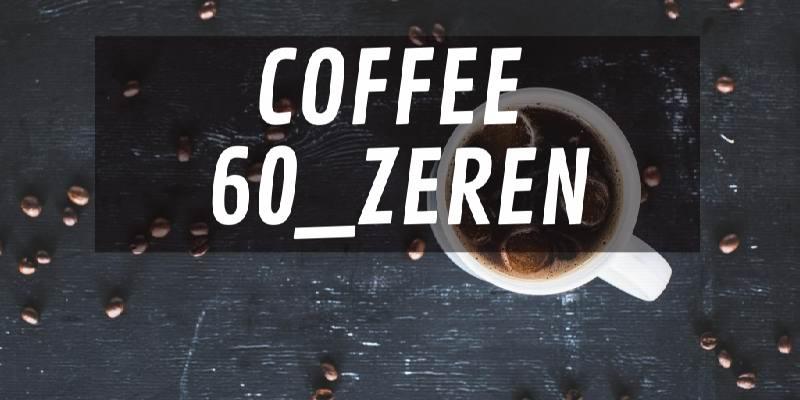 60_Zeren
