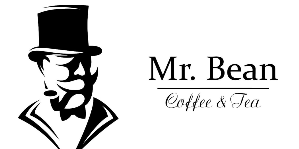 Кофейня MR_BEAN