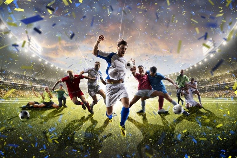 Betting Strategy Football 188BET