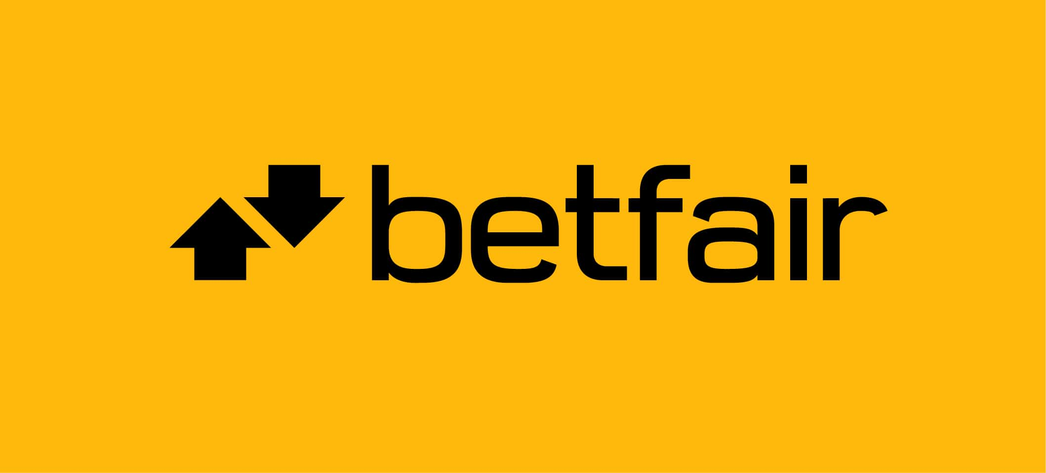 Betfair API C# Sample Code | Betfair GitHub | Betfair API