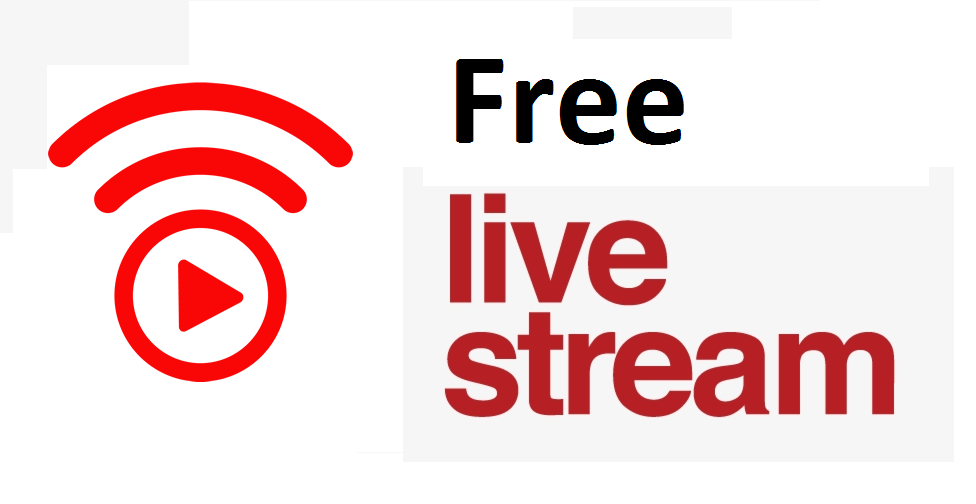 Watch free live football streaming?
