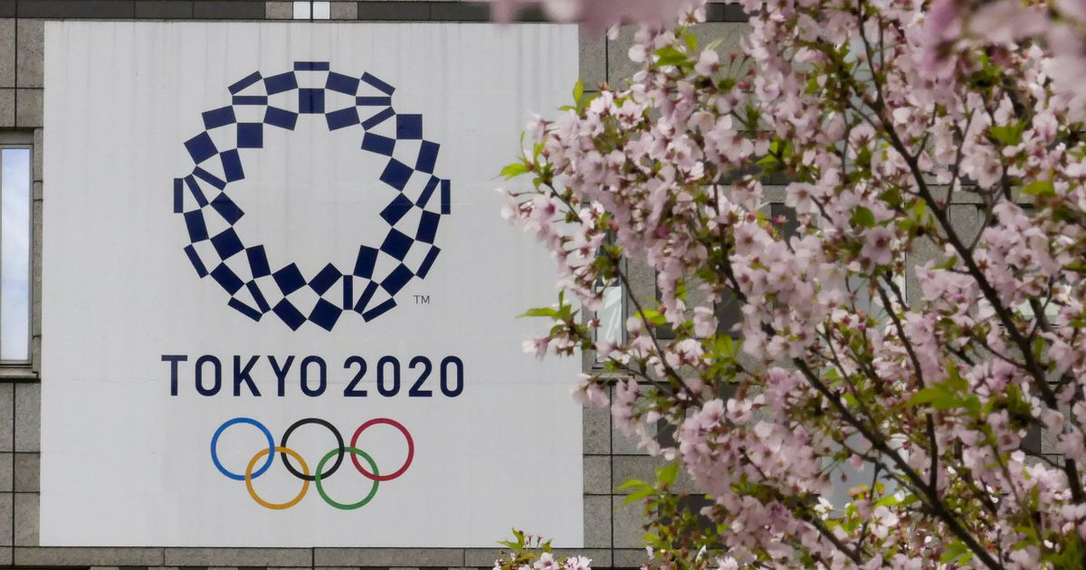 What to bet for Tokyo 2020 Olympic Summer Games - Betting Guide