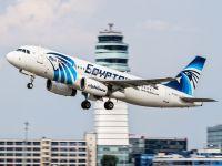 زيادة رحلات مصرللطيران إلى كازبلانكا لتصبح 9 رحلات اسبوعيا