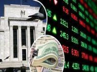 تعرف على أهم توجهات البنوك المركزية الرئيسية عالميا خلال عام 2017
