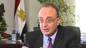 الرقابة المالية تقرر شطب صندوق التأمين الخاص بهيئة تدريس جامعة بنى سويف