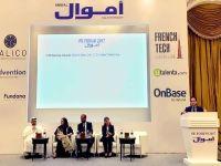 مصر تقود دفة الاستثمارات الخاصة فى الشرق الأوسط