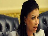 وزيرة الاستثمار: نعكف على إعداد تعريفات للمشروعات الصغيرة والمتوسطة