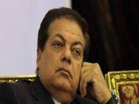 """""""الأعمال المصرى الأوروبى"""" يشيد بقرار أمريكا بتصنيف مصر ضمن الدول الآمنة"""