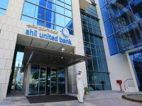 """المتحد"" يُدرج صكوكاً بـ 200 مليون دولار في ناسداك دبي"
