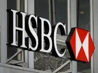 إتش.إس.بي.سي يُقدم أعلى سعر لبيع الدولار عند 19 جنيهاً