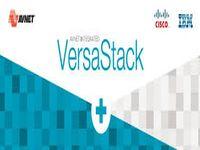 """تعاون بين سيسكو و iBMفي إطلاق حلول لـ  """"VersaStack"""" لتسريع عملية التحول الرقمي والسحابي"""