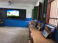 """سامسونج الكترونيكس مصر تطلق المرحلة الثالثة من مبادرة """"الأمل للأطفال"""" بالتعاون مع وزارة التربية والتعليم ومؤسسة صناع الحياة مصر"""