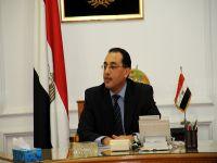 وزارة الإسكان: بدء تطوير منطقة زرزارة فى بورسعيد بتكلفة 82 مليون جنيه