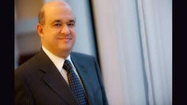 وزير السياحة يغادر إلى إيطاليا للمشاركة فى فعاليات معرض TTG INCONTRI