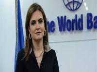 مصر تتسلم الشريحة الثانية من قرض التنمية الأفريقي بـ500مليون دولار