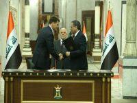 """""""جنرال إلكتريك"""" تعلن عن توقيع عقود مع وزارة الكهرباء العراقية لتلبية الطلب المتنامي على موارد الطاقة"""