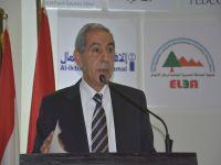 """وزير الصناعة يترأس اجتماع مجلس أمناء المبادرة المصرية لإصلاح مناخ الأعمال """"إرادة"""""""