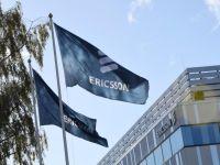 """تعاون مبتكر بين إريكسون و""""كوالكوم"""" و""""أيه تي آند تي"""" لتسريع الاختبارات الميدانية لتكنولوجيا الجيل الخامس"""