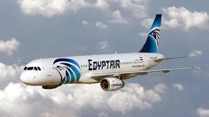 مصر للطيران تُسيِّر 191 رحلة جوية لنقل أكثر من 20 ألف راكب