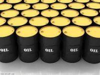 مصر تتفاوض لاستيراد مليون برميل من النفط العراقي لمدة عام