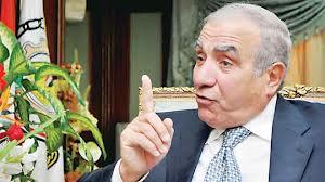 الإحصاء: 186 مليار جنيه صادرات مصر فى 2015 مقابل 568 مليارا ورادات