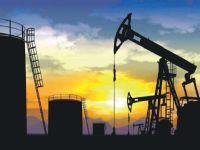 النفط يهبط بعد ارتفاع مفاجئ للمخزونات الأمريكية