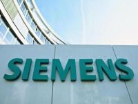 سيمنس تعتزم إنشاء مقرها العالمي للوجستيات في موقع إكسبو 2020 دبي