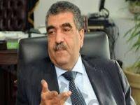 وزير قطاع الأعمال يتفقد أعمال التطوير بمصنع الحديد والصلب فى حلوان