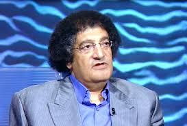 محمد ابو قريش يكتب .. عولمــة  . . بس عشرة في المية