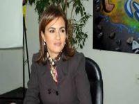 """وزيرة التعاون الدولى تناقش مع بعثة """"ايفاد"""" تطبيق مشروع الاستثمارات الزراعية"""