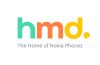 """HMD""العالمية تحتفل بمرور عام على اطلاقها لعدد من الهواتف وعقدها لشراكات مع نوكيا وجوجل وشركات رائدة أخري"