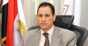 البورصة تواصل صعودها فى منتصف التعاملات مدفوعة بمشتريات المصريين والعرب