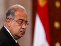 رئيس الوزراء يشهد توقيع اتفاقية تعاون بين الإنتاج الحربى وصندوق تحيا مصر