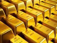 إنتاج الذهب بمنجم السكري يرتفع 16% في الربع الرابع