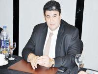 مبروك: الوسيط مسئول عن تطوير السوق وجذب شرائح جديدة